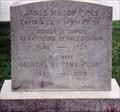 Image for James Milton Pipes-Arlington, VA
