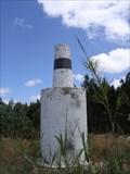 Image for VG Esteveiras - Lourinhã, Portugal