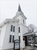 Image for Castle Creek UNITED METHODIST - Castle Creek, NY