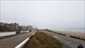 """Image for """"We Gaan Naar Zandvoort Aan De Zee"""" by Orkes Sinten Remen - Zandvoort, NH, NL"""