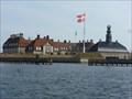 Image for Holmen Naval Base - Copenhagen, Denmark