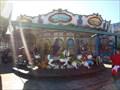 Image for Puerto de Frutos Carousel