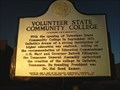 Image for Volunteer State Community College - Gallatin, TN