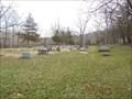 Image for Fox Churchyard Cemetery, near Powell, MO