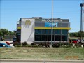 Image for McDonalds Restaurant - Freedom Drive, Springfield, IL