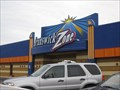 Image for Brunswick Zone - Glendale Heights, IL
