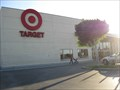 Image for Target - Whiitier - Commerce, CA