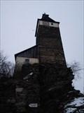 Image for Stadtturm / Uhrturm - Hardegg, Austria