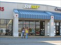 Image for Subway - Farmville, VA, near bypass