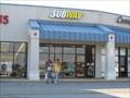 Image for Subway - Farmville, VA, near bypass