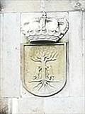 Image for Oseira - Oseira, Ourense, Galicia, España