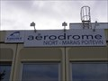 Image for Aerodrome Niort Marais Poitevin - Niort,FR