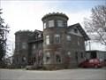 Image for Carbonneau Mansion Yakima Wasington