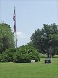 Image for Oak Hill Cemetery Memorial - Smithville, TX