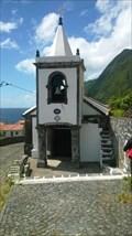 Image for Ermida de São João - Calheta, São Jorge, Açores, Portugal