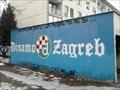 Image for Dinamo Zagreb Graffiti - Zagreb, Croatia