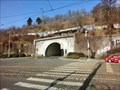 Image for Letna tunnel - Prague, Czech Republic