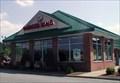 Image for Burger King - Friendship Road & I-985 - Buford, GA