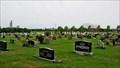 Image for Midgell Cemetery - Midgell, PEI
