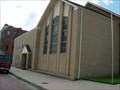 Image for Trinity Baptist Church - Pauls Valley, OK