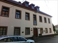 Image for Štechovice - 252 07, Štechovice, Czech Republic