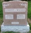 Image for 102 - Ursula Linnett Wilson - Pinecrest, Ottawa,