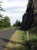 Image for Old Columbia River Scenic Highway