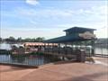 Image for Future World (Canada) - Lake Bunea Vista, FL