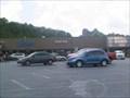 Image for Kroger #334 - Peachtree Pkwy - Norcross, GA
