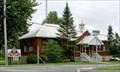 Image for SS #3 Berwick Public School - Berwick, ON, Canada-+