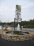 Image for Dacula Pool Fountain