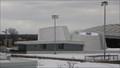 Image for Planétarium Rio Tinto Alcan - Montreal, Quebec, Canada