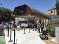 Image for Oakland Zoo Gondola - Oakland, CA