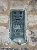 Image for Flush Bracket  High Street Olney Bucks