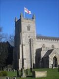 Image for Bell Tower - Church of St Mary, Raynham Park, East Raynham, Norfolk. NR21 7ER.