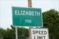 Image for Elizabeth, Illinois