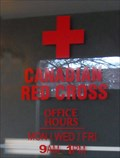 Image for Canadian Red Cross - Penticton, British Columbia