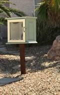 Image for LFL 41928 - Fort Mojave, AZ