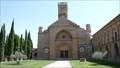 Image for Monasterio de La Oliva, Carcastillo, Navarra, Spain
