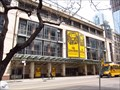 Image for Princess of Wales Theatre - Toronto, Ontario