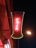 """Image for Café """"Le Reveil Matin"""" - Boulogne-sur-mer, France"""
