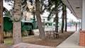 Image for Centennial Plaza Park - Newport, WA
