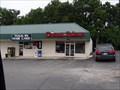 Image for Donut Palace - Manchester, TN