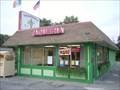 Image for Taqueria San Jose - Waterford, Michigan