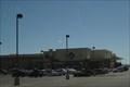 Image for Sam's Club - SR-69 - Prescott Valley, AZ