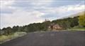 Image for Oak Springs Rest Area