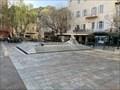 Image for La Place du Marché - Bastia - France