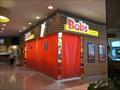 Image for Bob's - Shopping Vila Olimpia  - Sao Paulo, Brazil