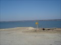 Image for Lake Grapevine Boat Ramp - Grapevine Texas