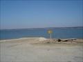 Image for Lake Grapevine Boat Ramp - Grapevine Texas